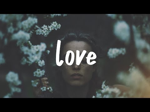 Finding Hope - Love (Lyric Video)