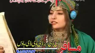 Gul Panra, Sheen Khali new Song 2012 Eid - Playit.pk.mp4