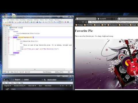 HTML5 Websites | Web Design Inspiration