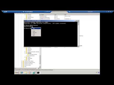 Windows Server 2008 R2   Windows 7 Auto Login By Hany Abd ElWahab