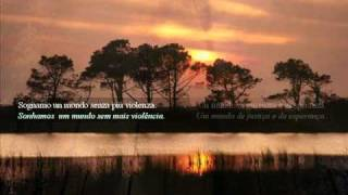 The Prayer - Bocelli And Dion