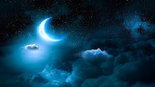 8 Hours of Relaxing Sleep Music: Deep Sleeping Music, Fall Asleep Fast, Soft Piano Music ★104