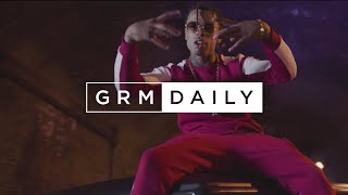 Culps - Did The Dash [Music Video] | GRM Daily