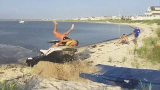 Start the Summer with These Epic Fails