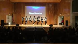 Download ″Beyond the Scene″ Dance Cover to 3 BTS SONGS!!! Video