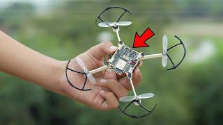 Amazing Drone Kit | Pluto X