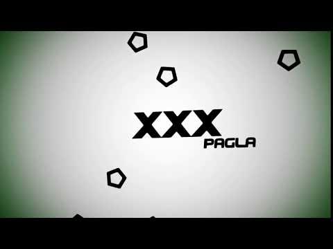 Xxx Mp4 My Channl Tariler XXx PaGla 2019 XXx PaGla 3gp Sex