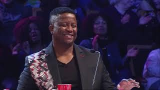 SA's Got Talent: Kosie Beukes
