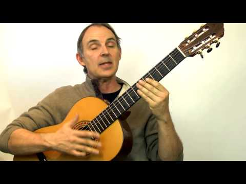 Acoustic Guitar (Steel String) vs Classical Guitar (Nylon String) - Which Is Best?
