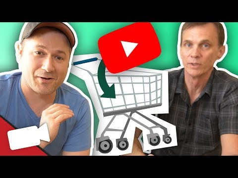 Make Money on YouTube with a Product: Pro Tips!