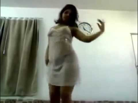 Xxx Mp4 Hot Arab Girl Dancing Very Sexy 3gp Sex