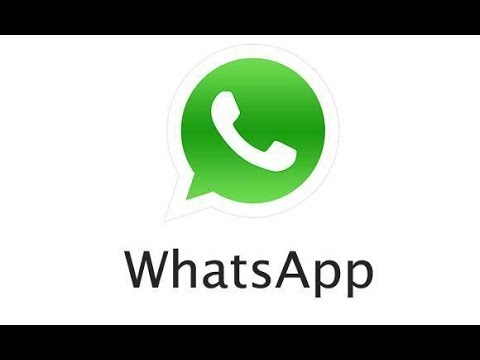 Send Messages Offline Without Data or Wi-Fi Connection Using WhatsApp 2018