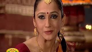Jai Veera Hanuman - Episode 701 On Tuesday,19/12/2017