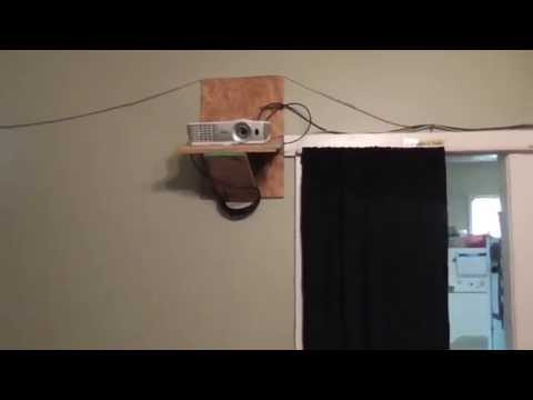 buy projector what projector is best for you