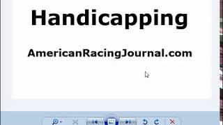 American Racing Journal Videos - votube net
