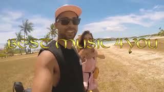 4 # CLUB MUSIC DANCE SUMMER REMIX 2020🎧