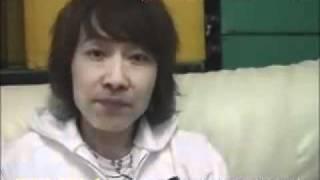Download 2007.4.15 ジェット機 インタビューvol.2 虎平太TV Video