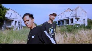 2FACED - KAPPA4 X ONE BRAIN (MV)