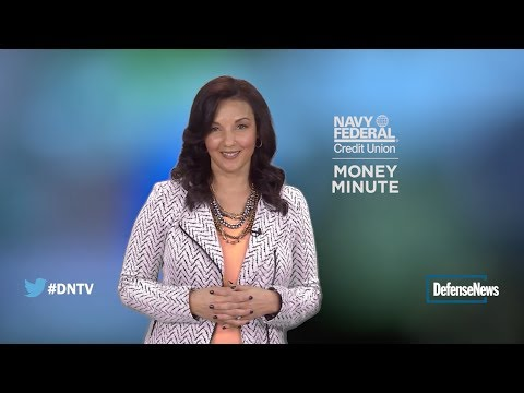 Money Minute | Tips to Quickly Build Credit