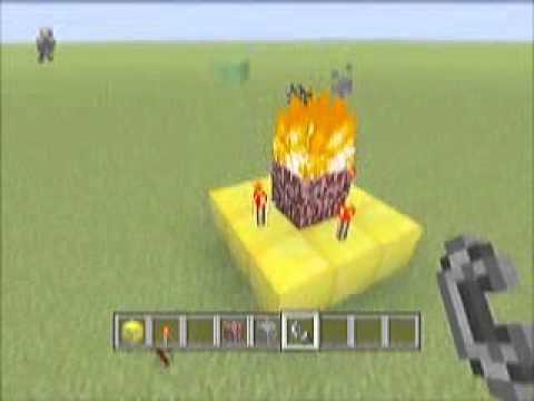 Minecraft Xbox 360: How to spawn Herobrine
