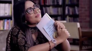 Prerona by Piran Khan || SHOPNO || Bangla sad song || 2016