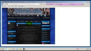New mybb theme By TheUninvited! - PakVim net HD Vdieos Portal