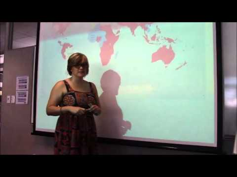 How to teach a reading skills lesson TESOL / CELTA