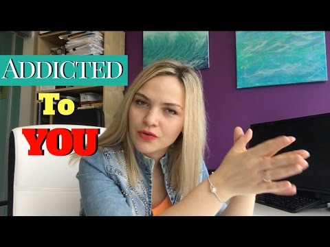 How to Make a Man Feel Crazy About You
