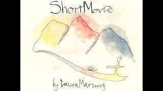 Laura Marling - Short Movie [Full Album] [HD]