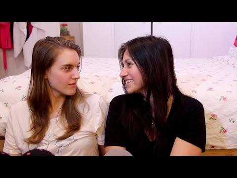 Naked massage women handjob videos