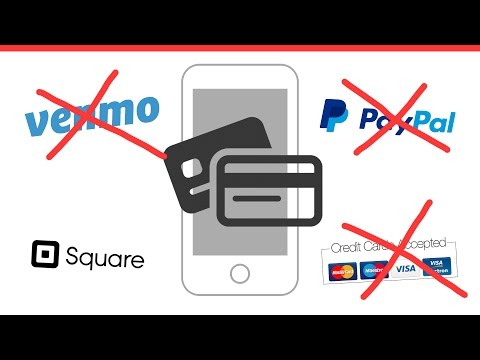How to Start Accepting Payment From Clients Online