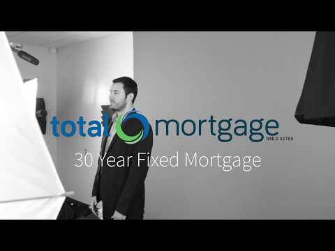 30-Year Fixed Mortgage Explained | Find The Perfect Loan