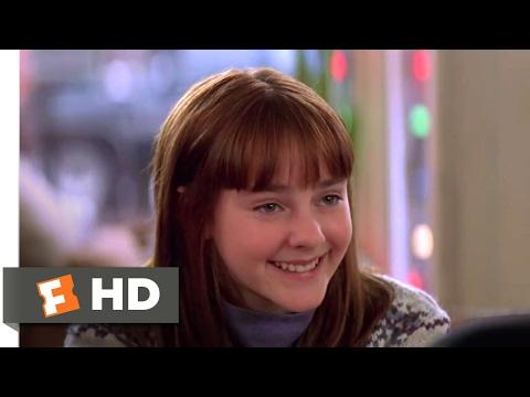 Stepmom (1998) - The Worst Day Until Now Scene (7/10) | Movieclips