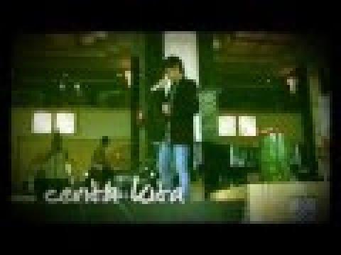 Afgan - Entah (Video Lirik Lagu)