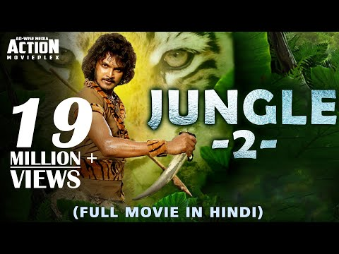 Xxx Mp4 JUNGLE 2 2019 New Released Full Hindi Dubbed Movie New Movies 2018 South Movie 2018 3gp Sex