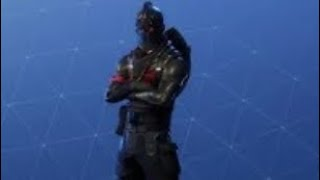 Shoppiamo Il Cavaliere Nero Fortnite Battle Royale Bigmich