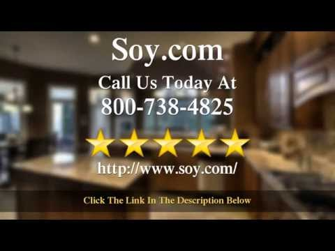 Soy For Menopause | Soy Products For Hot Flashes | Menopause Relief | Soy And Menopause Weight Loss