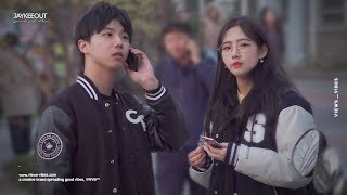 📚 talking to top 1% korean students in english | social experiment