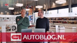 Aankoopadvies: je eerste Alfa Romeo voor 5.000 euro
