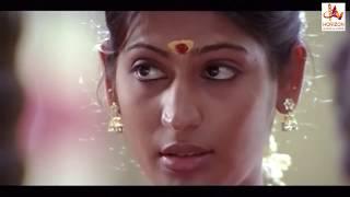 New Malayalam Movie 2018 | Full Movie | Online Release | Latest Malayalam Movie 2018