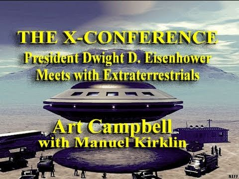 Xxx Mp4 President Eisenhower S Secret Meeting With ETs In 1955 The Real Story 3gp Sex