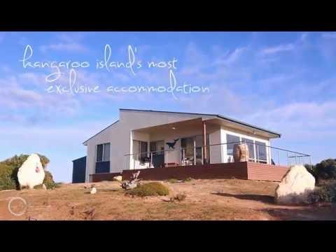 Cape Hart Wilderness Retreat