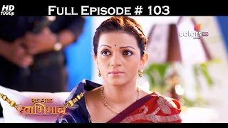 Shakti - 10th May 2017 - शक्ति - Full Episode (HD) - PakVim net