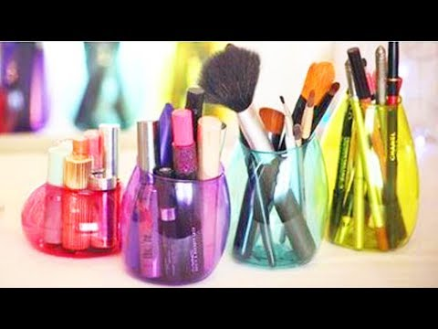 How To Tint Plastic Using These Common Items
