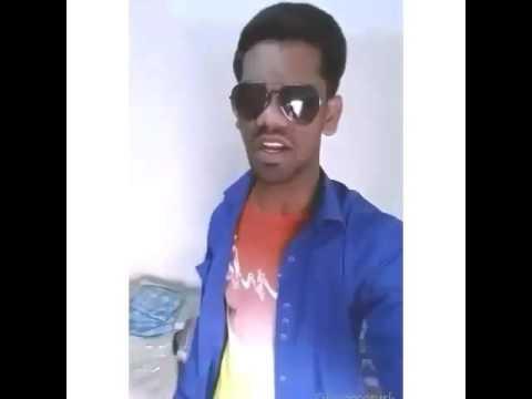 Xxx Mp4 Dubsmash Farooq 3gp Sex
