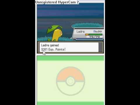 pokemon soul silver AR cheat code US