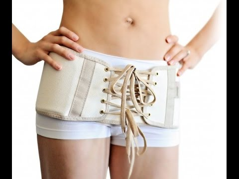 Can you Use a Corset to Shrink your Hips? | Lucy's Corsetry