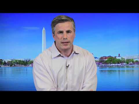 NEW: Judicial Watch Obtains Docs Revealing FBI Coordination with Comey to Consult with Mueller
