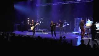 Put Your Hands Up   Planetshakers @ BETHEL