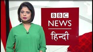 Rise of Hindu nationalism and violence in India: BBC Duniya with Sarika (BBC Hindi)